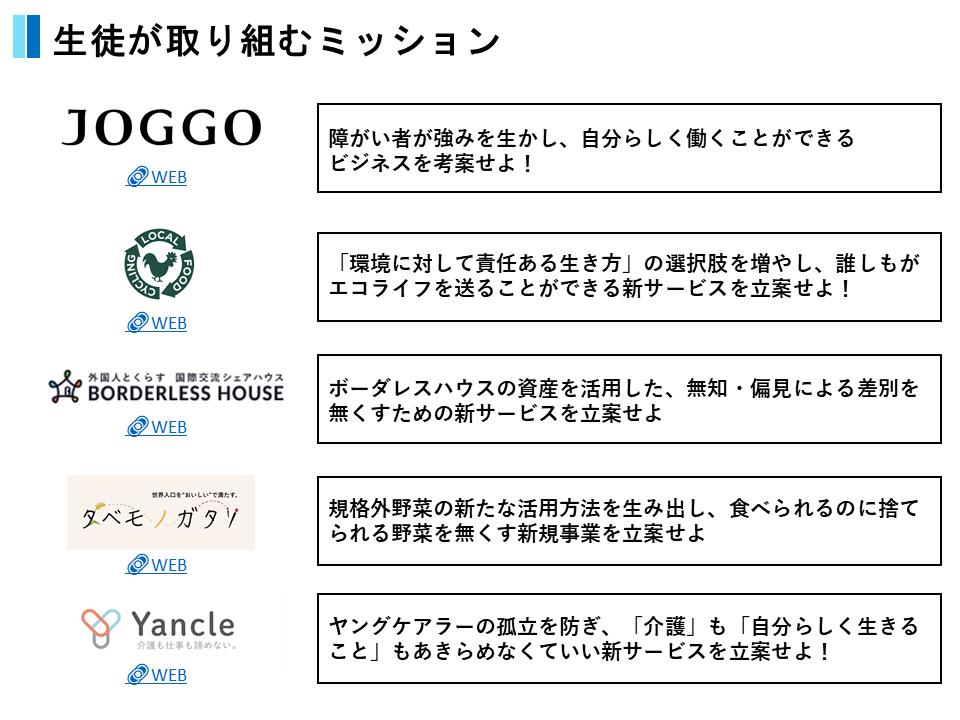 f:id:wakuwakutomo:20200302142559p:plain