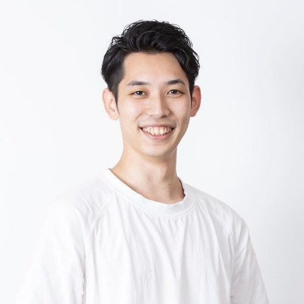f:id:wakuwakutomo:20200302145509j:plain