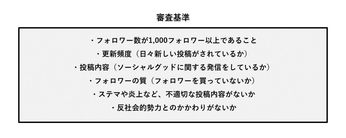 f:id:wakuwakutomo:20200710150007p:plain