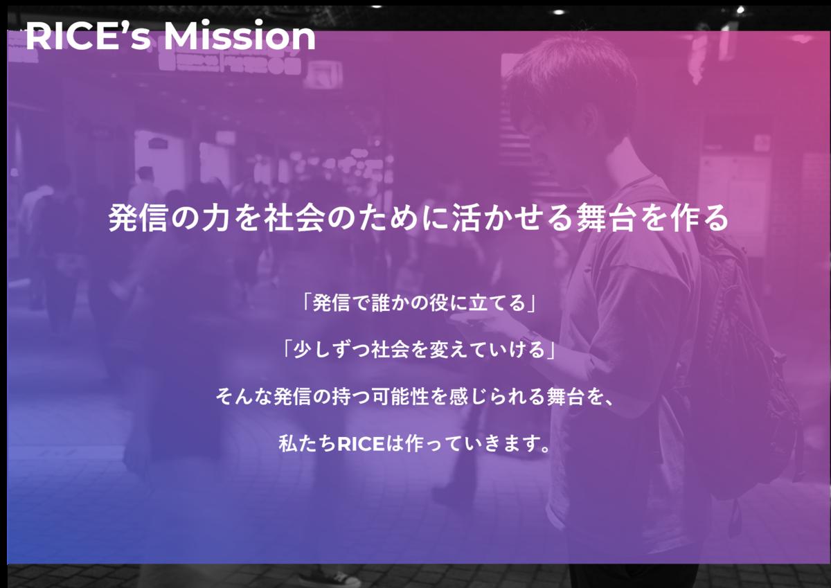 f:id:wakuwakutomo:20210325152551p:plain