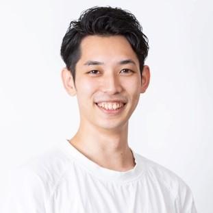f:id:wakuwakutomo:20210325152732j:plain