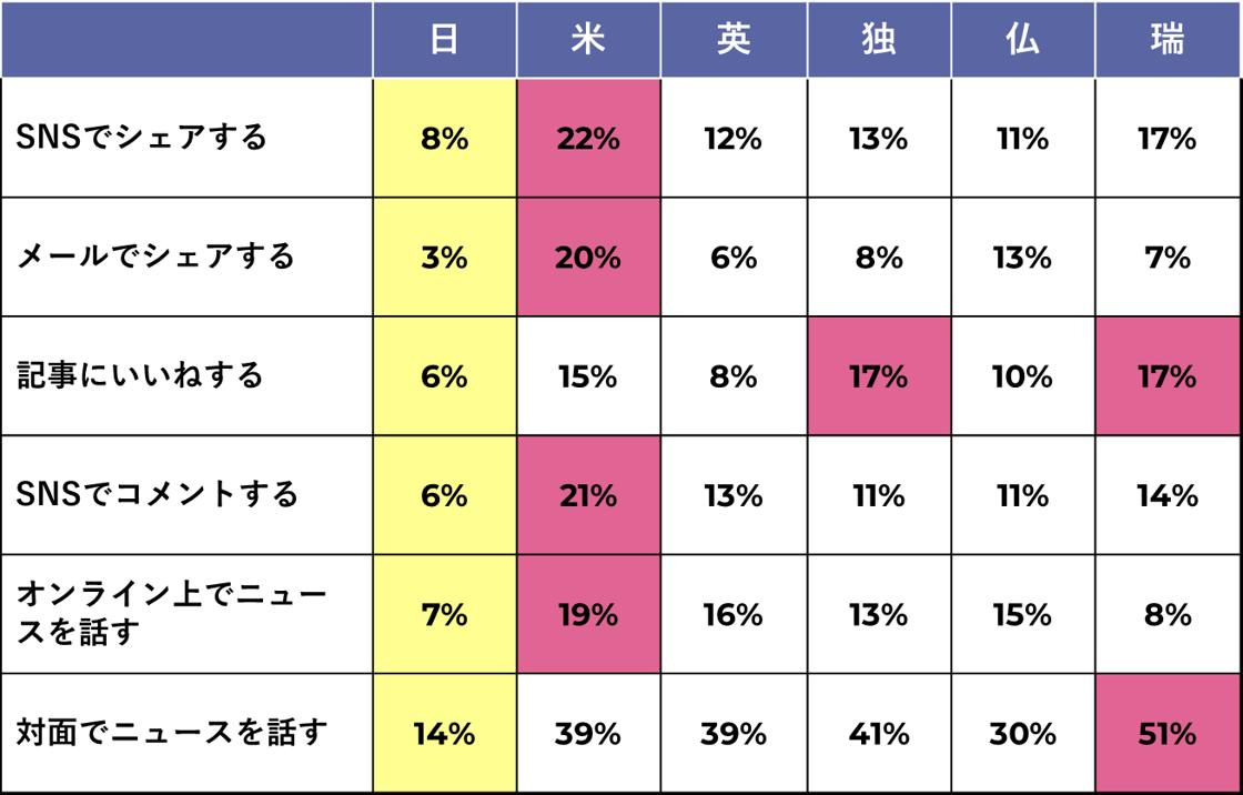 f:id:wakuwakutomo:20210816192249p:plain