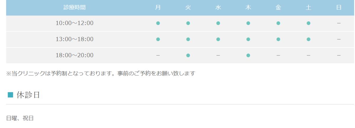 f:id:wakuwakutyan:20200102115243p:plain