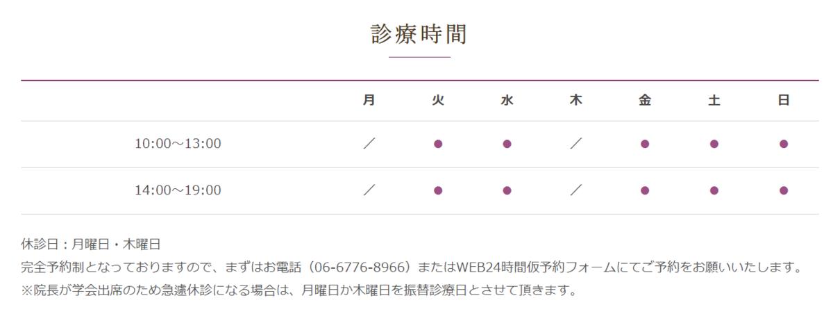 f:id:wakuwakutyan:20200102120156p:plain