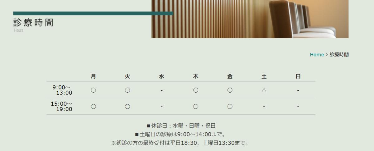f:id:wakuwakutyan:20200111212044p:plain