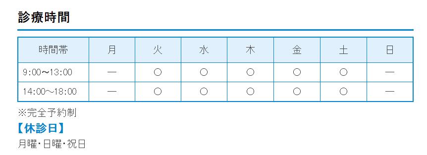 f:id:wakuwakutyan:20200111212743p:plain