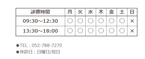 f:id:wakuwakutyan:20200111215417p:plain