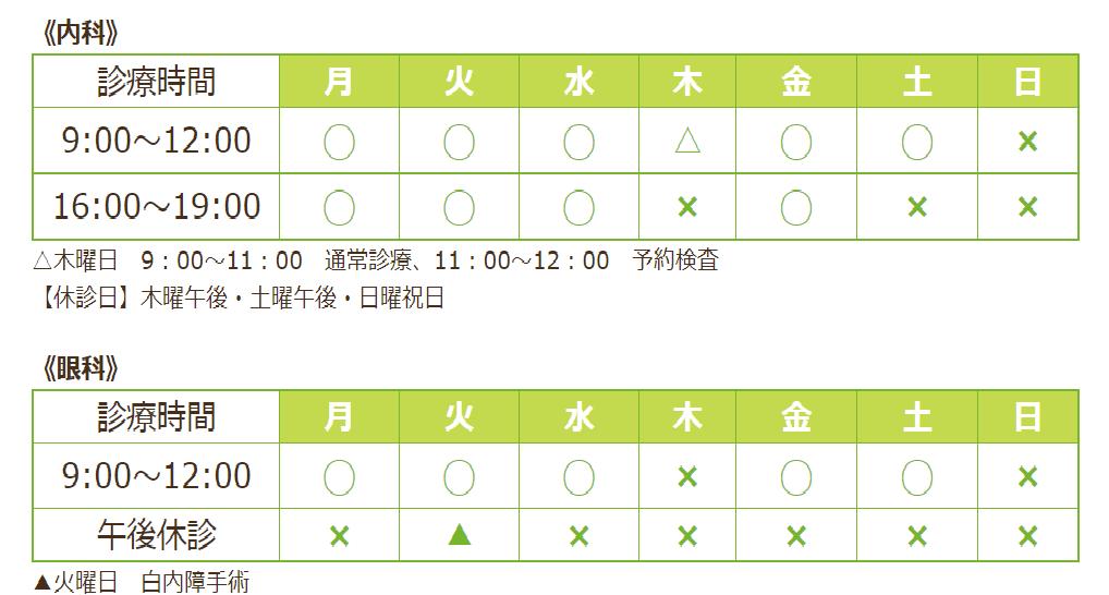 f:id:wakuwakutyan:20200111220121p:plain