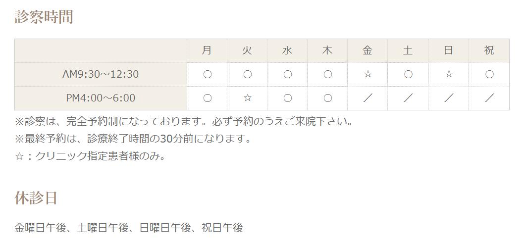 f:id:wakuwakutyan:20200111220848p:plain