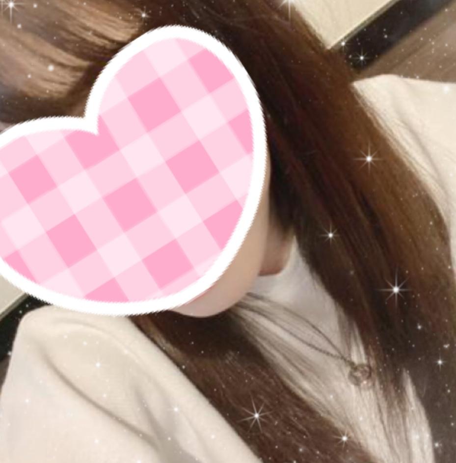 f:id:wakyutoyama:20211026185514j:plain