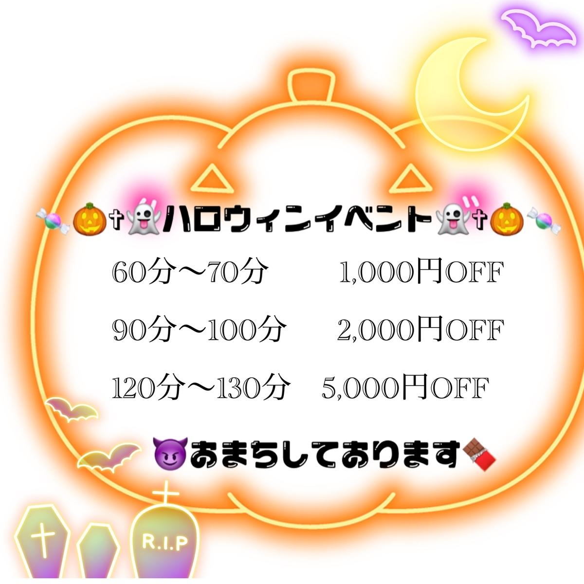 f:id:wakyutoyama:20211027112341j:plain