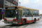 秋北バス旧塗装