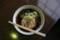 音威子府蕎麦。