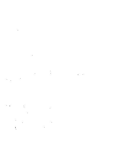 20100813205646