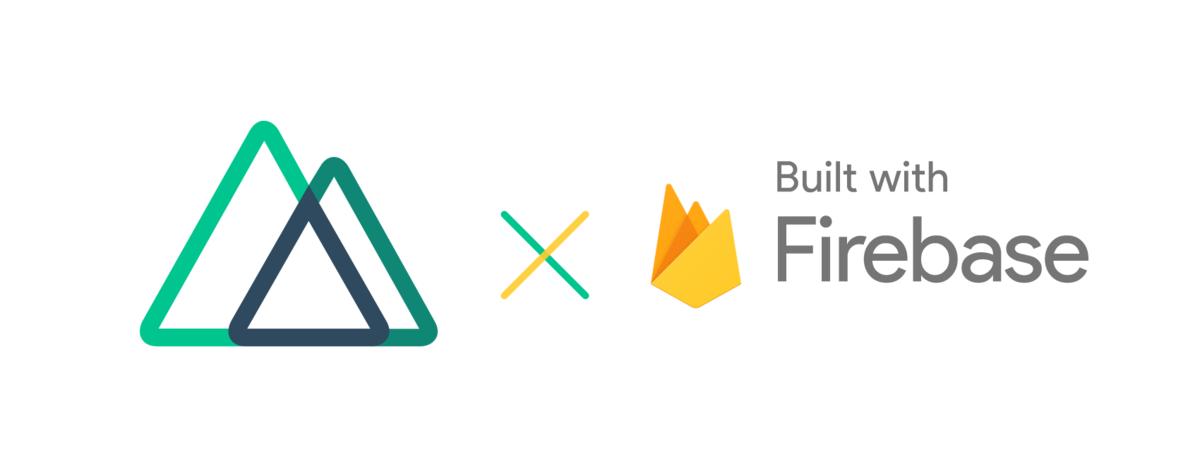 nuxt-firebase