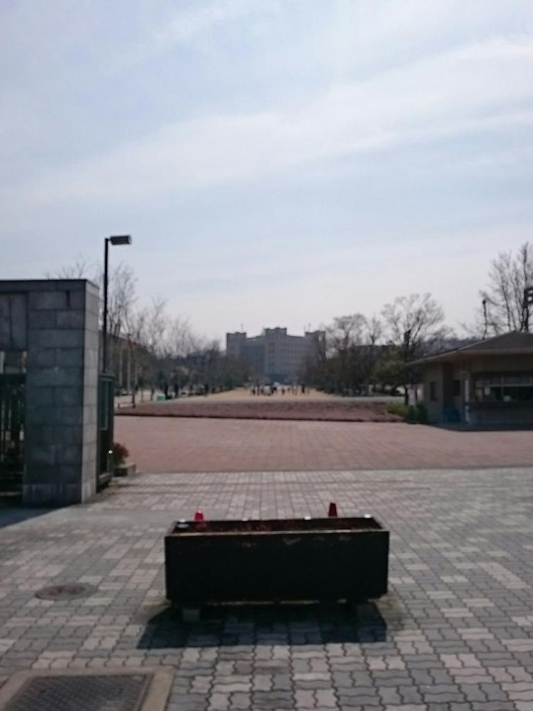f:id:walk_to_work:20180329232739j:plain