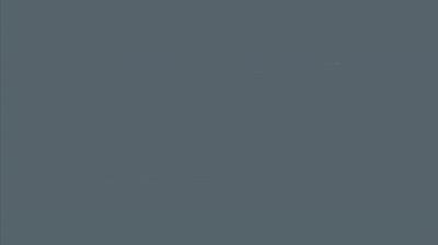 f:id:waltz-mino:20170106235355j:plain