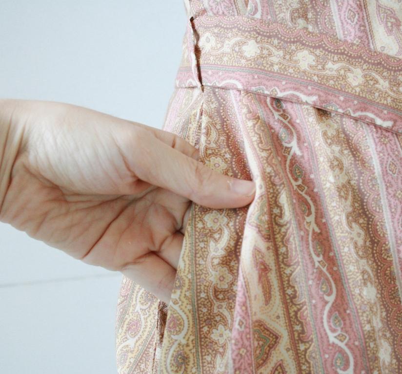 f:id:waltzclothes:20000101000551j:plain