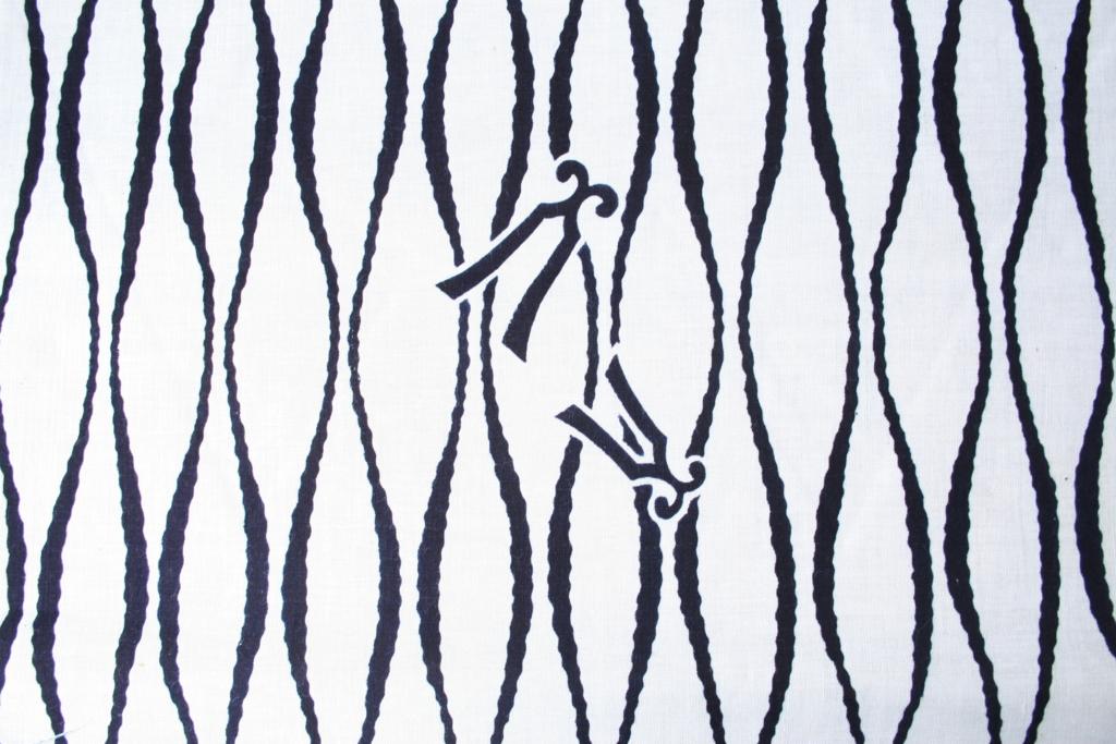 f:id:waltzclothes:20170509013623j:plain