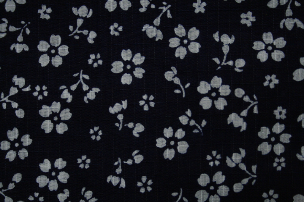 f:id:waltzclothes:20170524071210j:plain