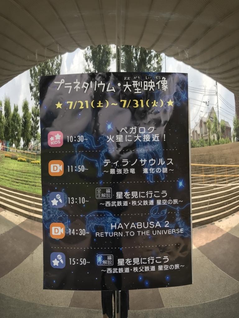 f:id:wamama-mikata:20180801161541j:plain