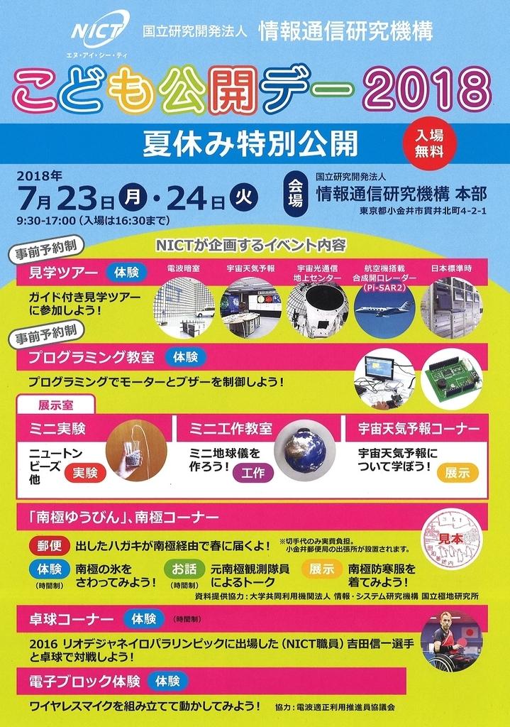 f:id:wamama-mikata:20180831123020j:plain