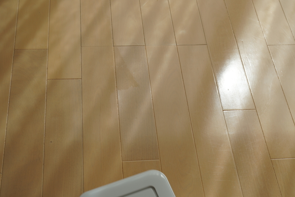 f:id:wamama-mikata:20180930034158j:plain