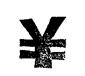 f:id:wamama-mikata:20190721194021j:plain