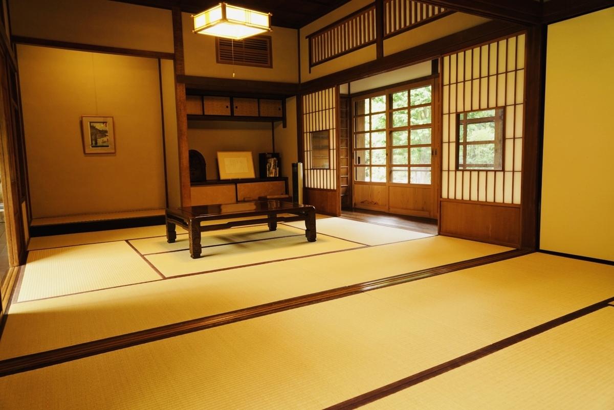 f:id:wamama-mikata:20190816022456j:plain