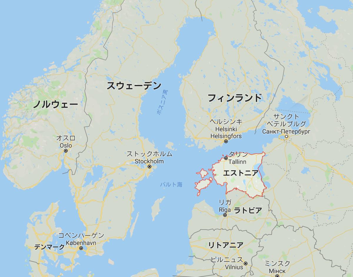 f:id:wamama-mikata:20190925130249p:plain