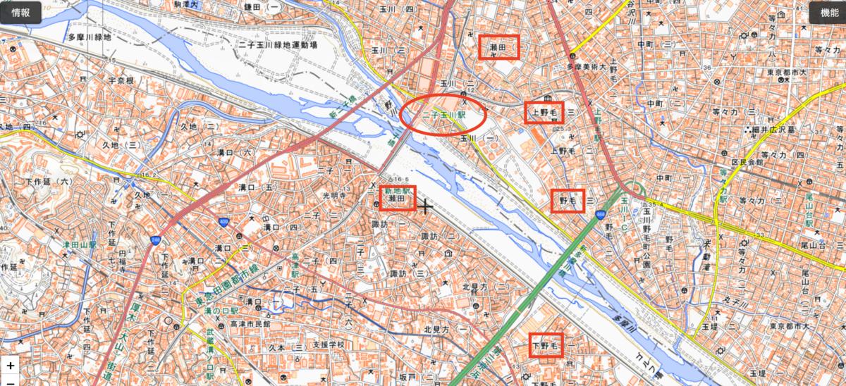 f:id:wamama-mikata:20191018140808p:plain