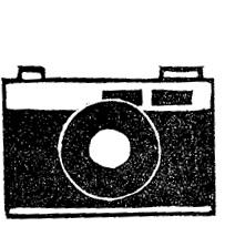f:id:wamama-mikata:20191108120634j:plain