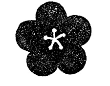 f:id:wamama-mikata:20200225144724j:plain