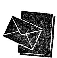 f:id:wamama-mikata:20200302140450j:plain