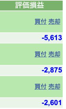 f:id:wamama-mikata:20200303211906p:plain