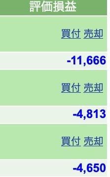 f:id:wamama-mikata:20200312113146p:plain