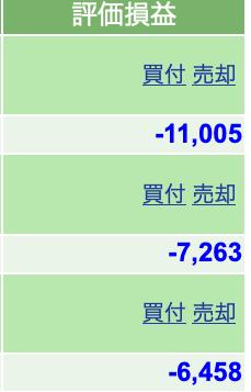 f:id:wamama-mikata:20200312113200p:plain