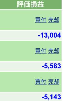 f:id:wamama-mikata:20200312113216p:plain