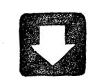f:id:wamama-mikata:20200312113528j:plain