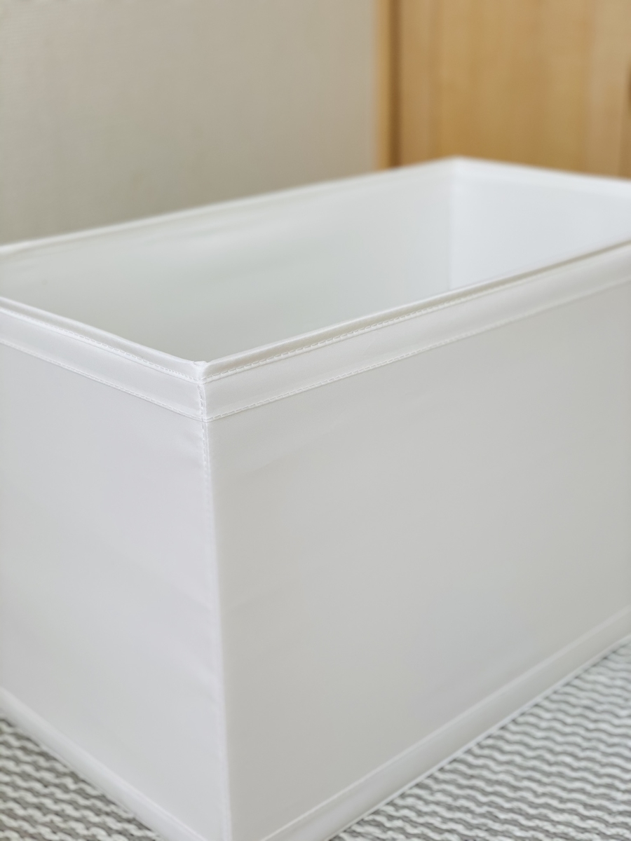 f:id:wamama-mikata:20200313134524j:plain