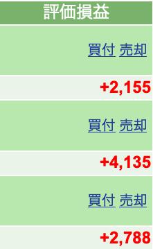 f:id:wamama-mikata:20200316143149p:plain