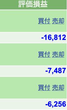 f:id:wamama-mikata:20200316143828p:plain