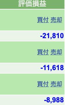 f:id:wamama-mikata:20200316143852p:plain
