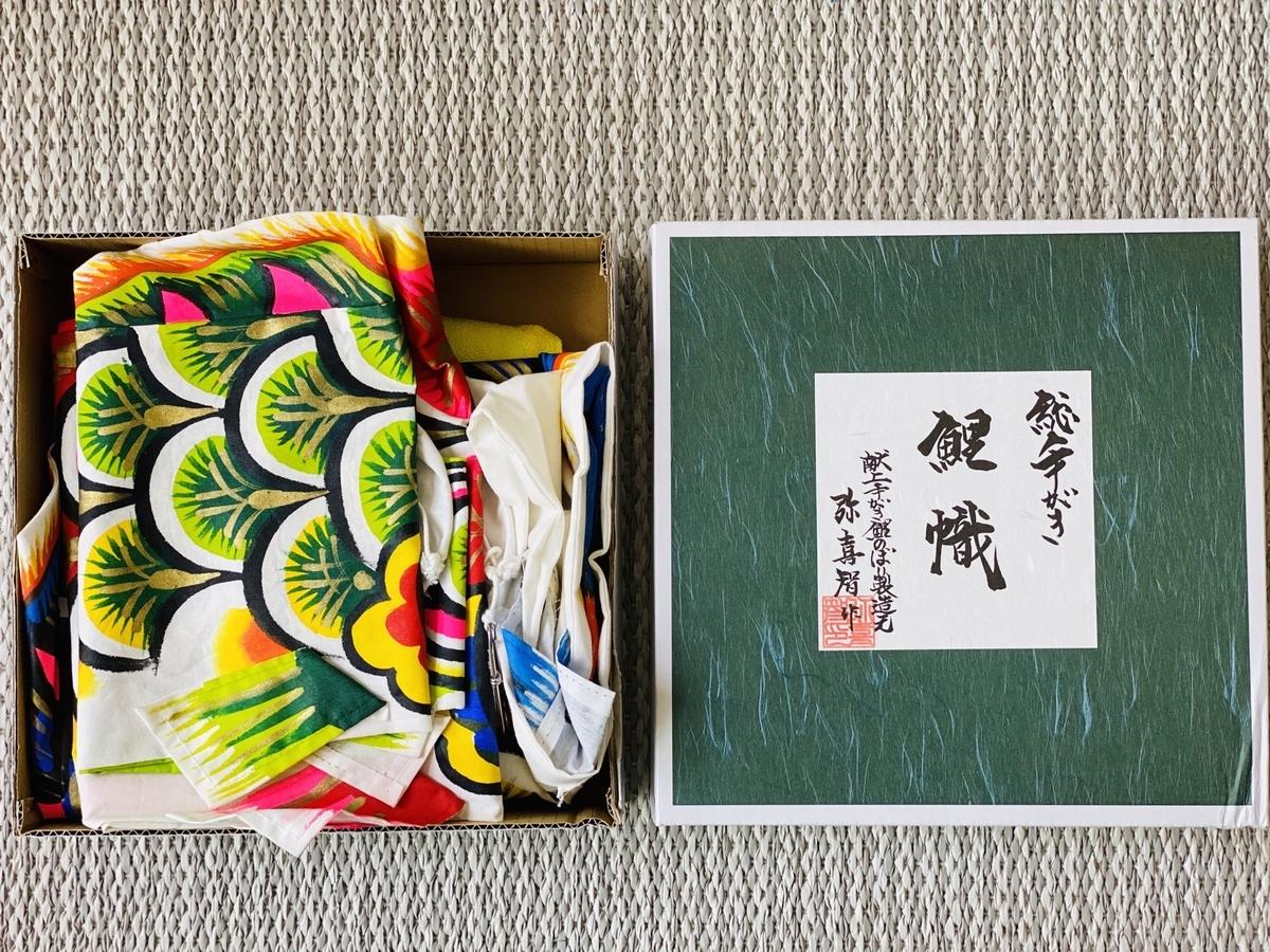 f:id:wamama-mikata:20200426212958j:plain