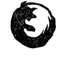 f:id:wamama-mikata:20200607152136j:plain