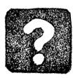 f:id:wamama-mikata:20200830141442j:plain