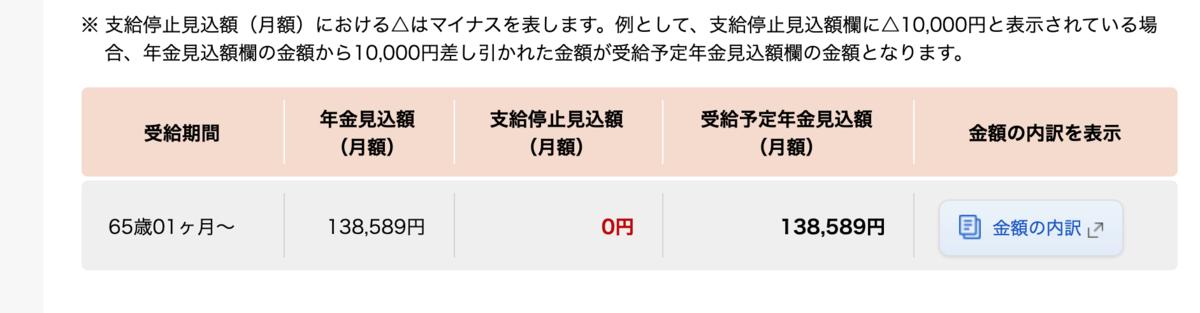 f:id:wamama-mikata:20200830164732p:plain