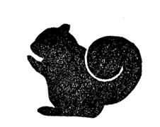 f:id:wamama-mikata:20201115112527j:plain