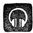 f:id:wamama-mikata:20201205125059j:plain
