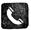 f:id:wamama-mikata:20210123143706j:plain
